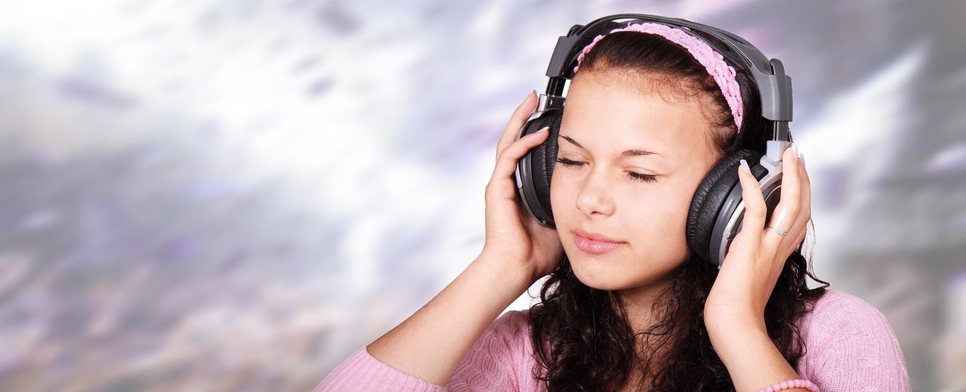 Radio SchlagerWahn